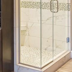 Kitchen & Bath Stools For Baths Allen Building Centre Lumber