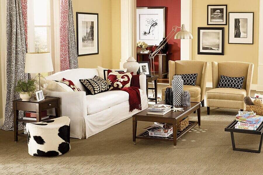 Carpet in New Rochelle NY from Allen Carpet Floors & Beyond