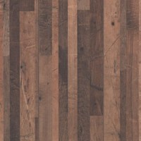 Flooring in New Rochelle NY from Allen Carpet Floors & Beyond