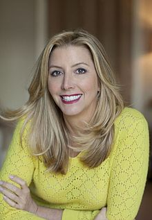 feature_sarablakely