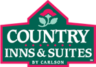 Country Inn and Suites