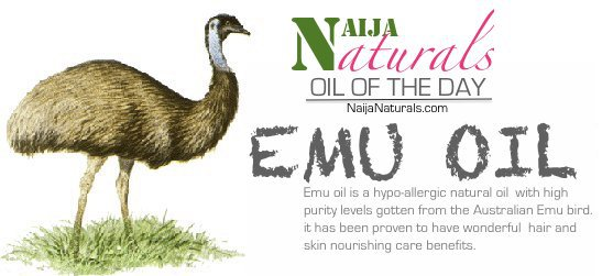 emu-oil-skincare2