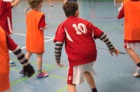 Fussball_Allende2hilft_03