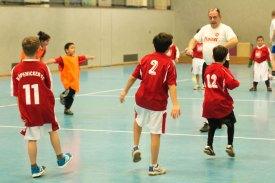 Fussball_Allende2hilft_06