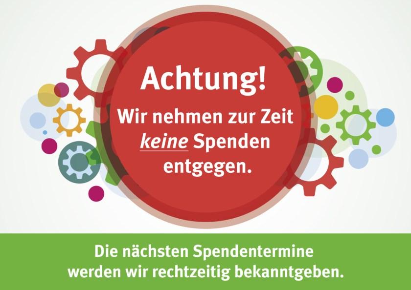 spenen_aenderung_02