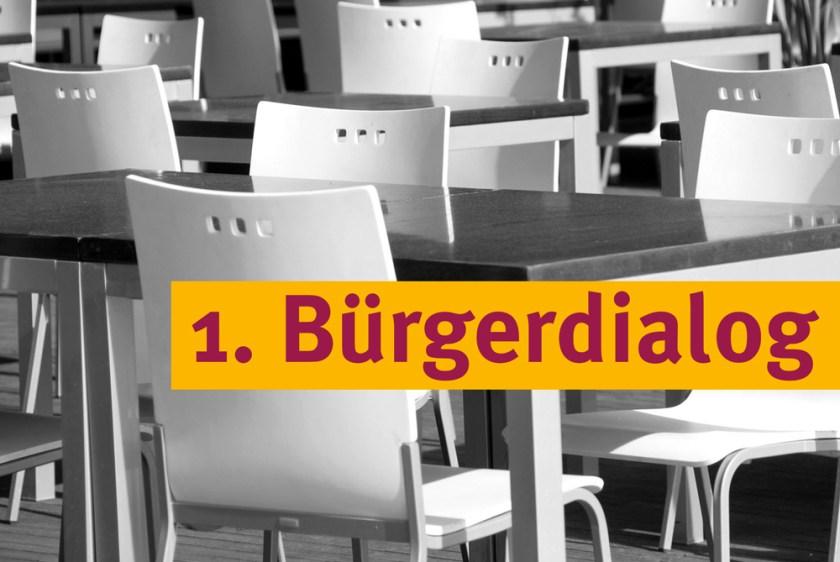 buergerdialog03