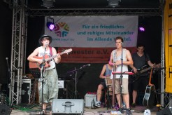 Allendefest 2015-47