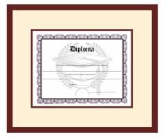 Diploma Design 2