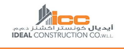 ideal construction co wll