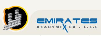 emirates sas ready mix co llc