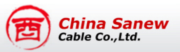 china sanew cable co Ltd