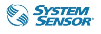 system sensor company