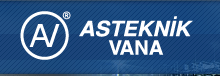 asteknik valve