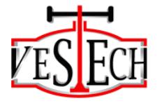Vestech eU