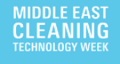 Middle East Cleaning Technology Week Dubai