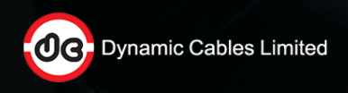 Dynamic Cables Limited