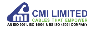CMI Limited co
