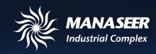 manaseer cement industry