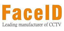 FaceID Technology Co  Ltd
