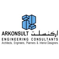 Arkonsult Engineering Consultants