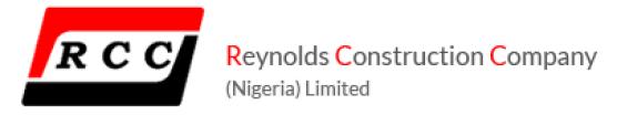 Reynolds Construction Company
