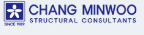 Chang Minwoo Structural Consultants