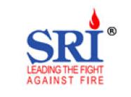 Steel Recon Industries Sdn. Bhd