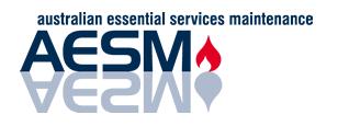 Australian Essential Services Maintenance (AESM)
