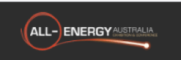 All-Energy Melbourne