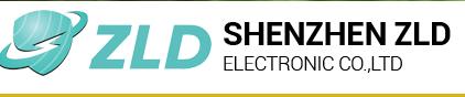 Shenzhen ZLD Electronic Co. Ltd