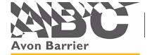 Avon Barrier Corporation Ltd