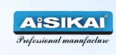 Jiangsu Aisikai Elecrtic Co.Ltd