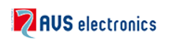 Avs Electronics SPA