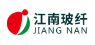 Changshu Jiangnan Glass Fiber Co. Ltd