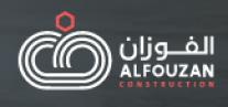 al fouzan trading & general construction company