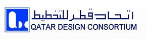 Qatar Design Consortium (QDC)