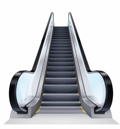escalator manufacturers