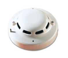 smoke detectors manufacturers