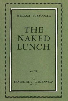 File:NakedLunch1stedition.jpg