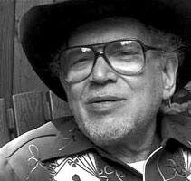 Al Aronowitz, pioneer of rock journalism