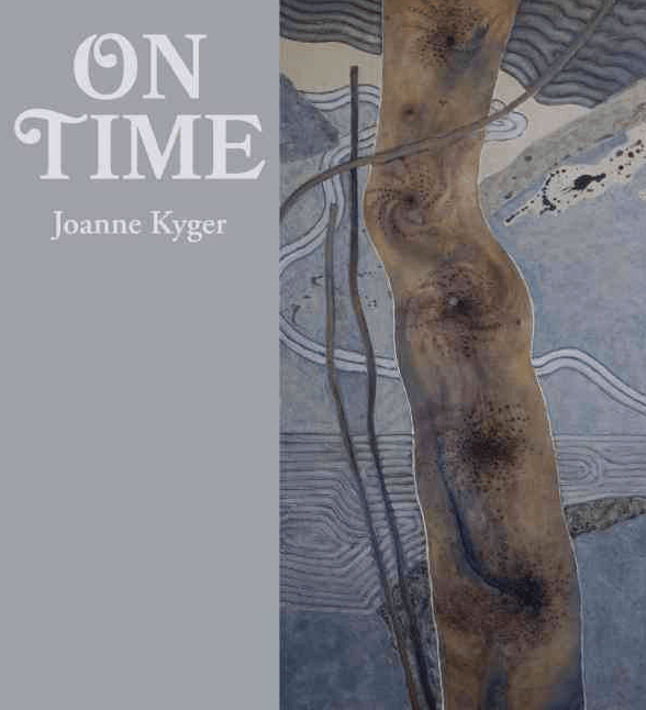 kyger_on_time
