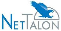 NetTalon