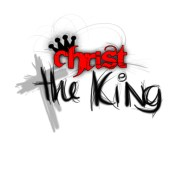 Image result for images for Christ the King