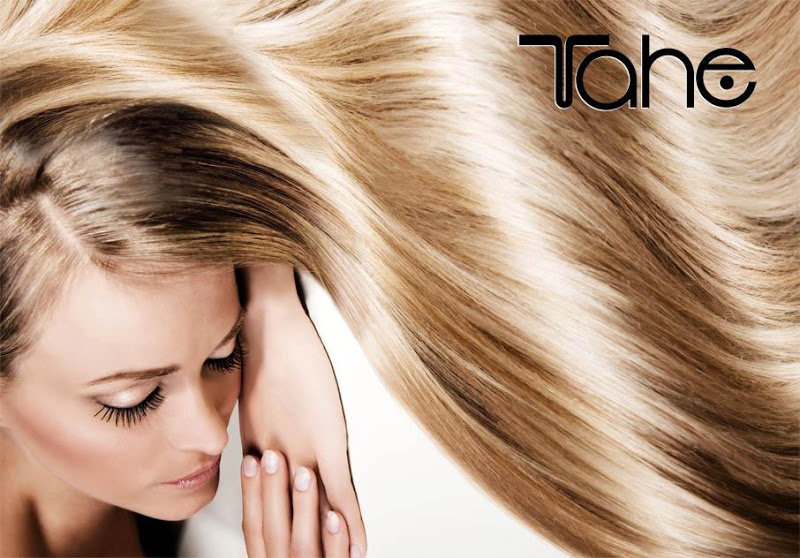 Allenmay Salon And Day Spa Canton Hair Treatments
