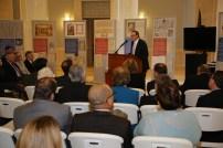 speaking-at-alabama-supreme-court-magna-carta-exhibit