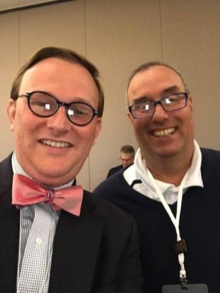 With Pete Boettke