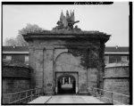 East_Entrance_Detail_Fort_Columbus_LOC-HABS -NY,31-GOV,1--17