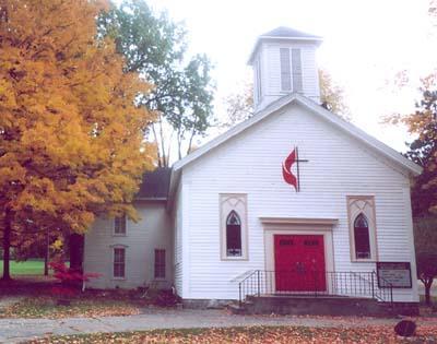 church-small.jpg