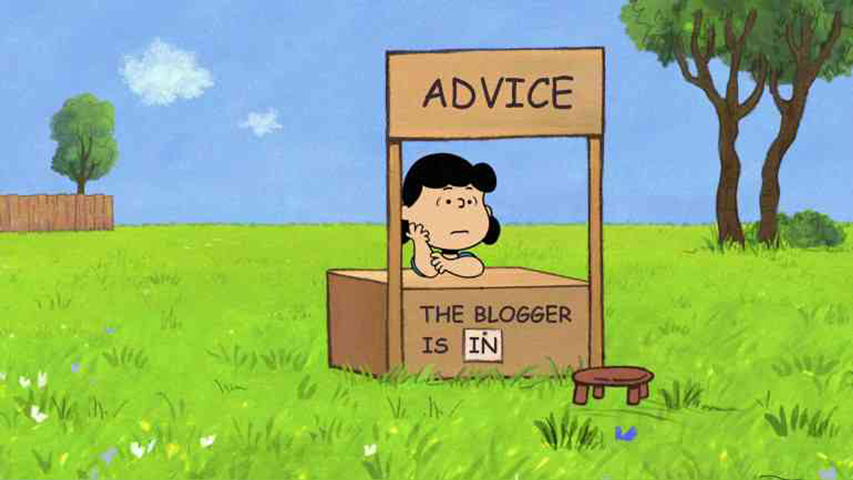 https://i0.wp.com/allennance.com/wp-content/uploads/2015/06/peanuts-blogging-advice-770x433.jpg