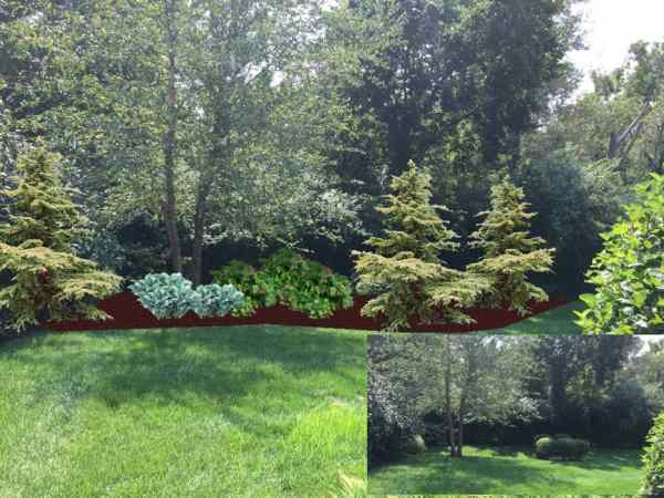 landscaping companies - landscaper